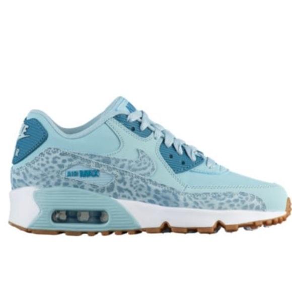 topp design officiella foton snabb leverans Nike Shoes | Air Max 90 Ltr Se Gg | Poshmark